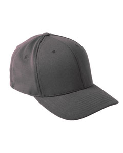 Grey Adult Cool & Dry Sport Cap
