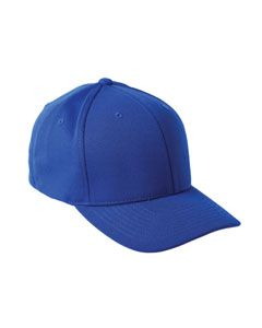 Royal Cool and Dry Sport Cap