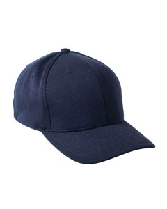 Navy Adult Cool & Dry Sport Cap