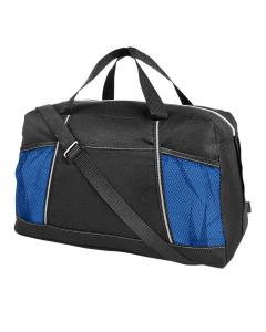 Royal Blue Champion Sport Bag