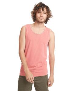Guava Adult Inspired Dye Tank