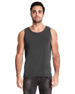 Shadow Adult Inspired Dye Tank