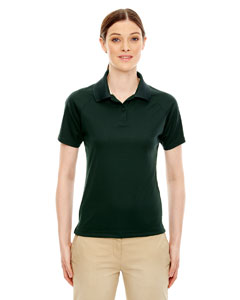 Forest Gren 630 Eperformance™ Ladies' Piqué Polo