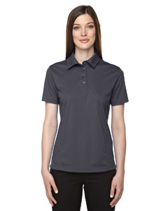 Carbon 456 Eperformance™ Ladies' Shift Snag Protection Plus Polo