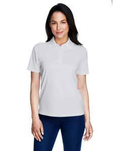 Platinum Ladies' Origin Performance Piqué Polo
