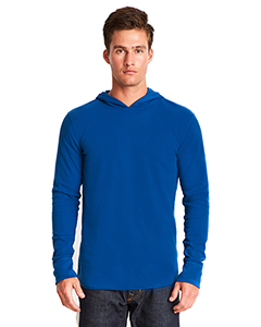 Royal Adult Thermal Hoody