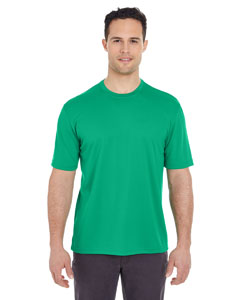 Kelly Men's Cool & Dry Sport Tee