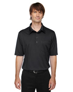 Carbon 456 Eperformance™ Men's Tall Shift Snag Protection Plus Polo