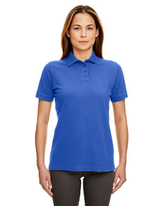 Royal Ladies' Classic Piqué Polo