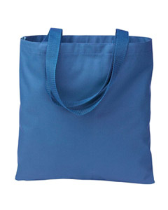 Royal Madison Basic Tote