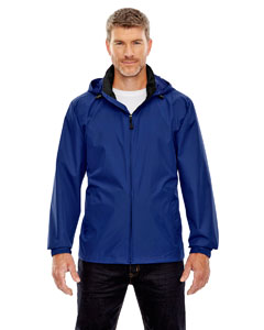Ryal Cobalt 714 Men's Techno Lite Jacket