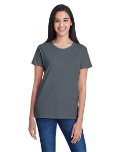 Orion Women's Fashion Ringspun T-Shirt