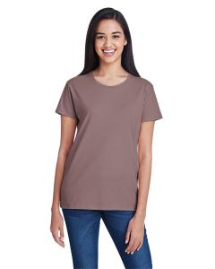Paragon Women's Fashion Ringspun T-Shirt
