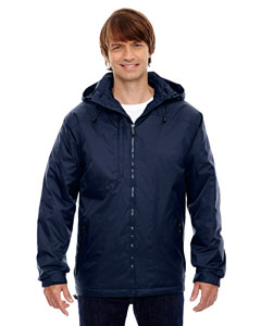 Midn Navy 711 Men's Insulated Jacket