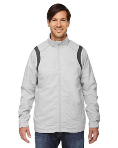 Grey Frost 801 Men's Venture Lightweight Mini Ottoman Jacket
