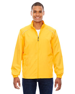 Campus Gold 444 Men's Motivate Unlined Lightweight Jacket