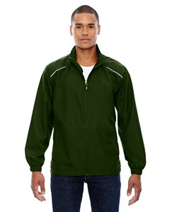 Forest Gren 630 Men's Motivate Unlined Lightweight Jacket