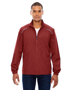 Classic Red 850 Men's Tall Motivate Unlined Lightweight Jacket