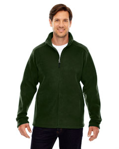 Forest Gren 630 Men's Journey Fleece Jacket