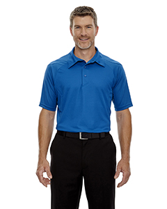 Nauticl Blue 413 Men's Dolomite UTK cool.logik™ Performance Polo
