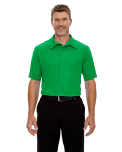 Valley Green 448 Men's Dolomite UTK cool.logik™ Performance Polo