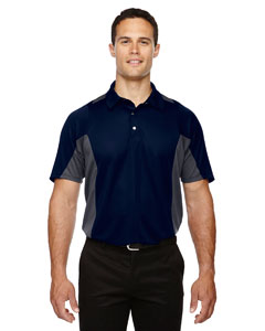 Night 846 Men's Rotate UTK cool.logik™ Quick Dry Performance Polo