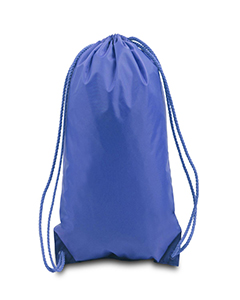 Royal Boston Drawstring Backpack