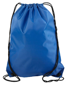 Royal Value Drawstring Backpack