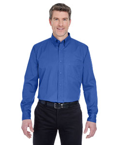 Royal Men's Whisper Twill