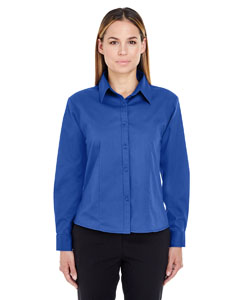 Royal Ladies' Whisper Twill