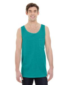 Seafoam Adult Heavyweight RS Pocket Tank