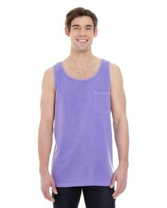 Violet Adult Heavyweight RS Pocket Tank