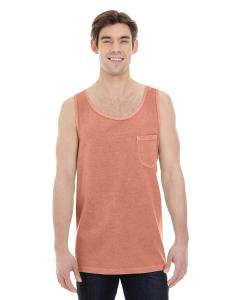 Terracota Adult Heavyweight RS Pocket Tank