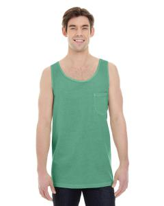 Island Green Adult Heavyweight RS Pocket Tank
