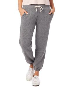 Eco Grey Ladies' Eco Classic Sweatpant