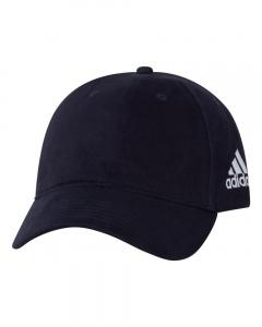 New Navy Unisex Core Performance Relaxed Cap