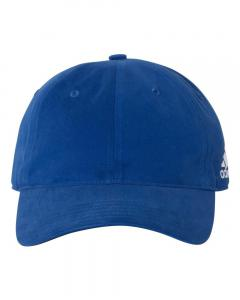 Royal Unisex Core Performance Relaxed Cap
