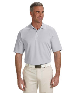 Chrome Men's ClimaLite® Solid Polo