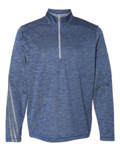 Collegiate Royal Heather/ Mid Grey
