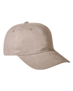Khaki Ultimate Dad Cap
