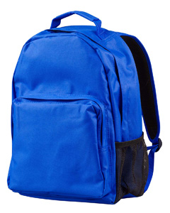 Royal Commuter Backpack