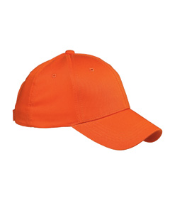 bc6882e09ac Wholesale Caps   Hats - Shop Blank Caps in Bulk - Shirtmax