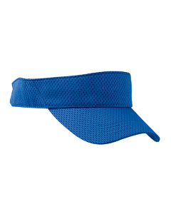 Royal Sport Visor with Mesh