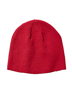 017c8ad0b1cac Winter Hats   Caps - Buy Wholesale Beanies in Bulk - Shirtmax
