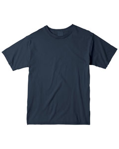 Denim 6.1 oz. Ringspun Garment-Dyed T-Shirt