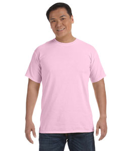 Blossom Adult Heavyweight RS T-Shirt