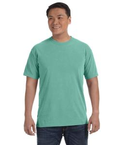 Island Reef Adult Heavyweight RS T-Shirt