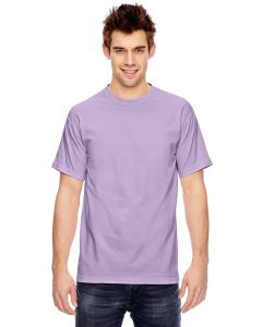 Orchid Adult Heavyweight RS T-Shirt