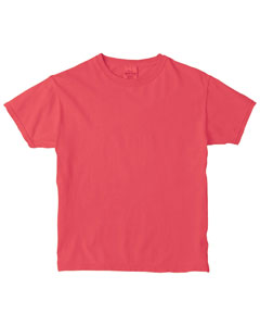 Watermelon Ladies' Midweight RS T-Shirt