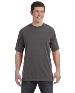 Pepper Adult Midweight RS T-Shirt